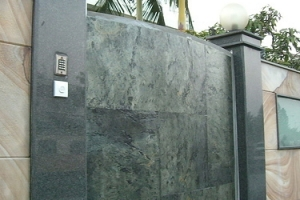 outdoor exterior-wall-Hong-Kong.jpg